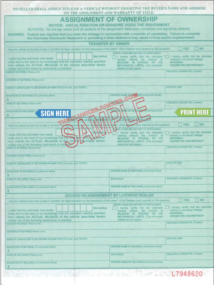 Connecticut DMV Simplified - 2019 Information | DMV.com