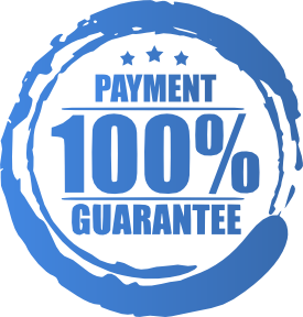 Cash For Cars Payment guarantee