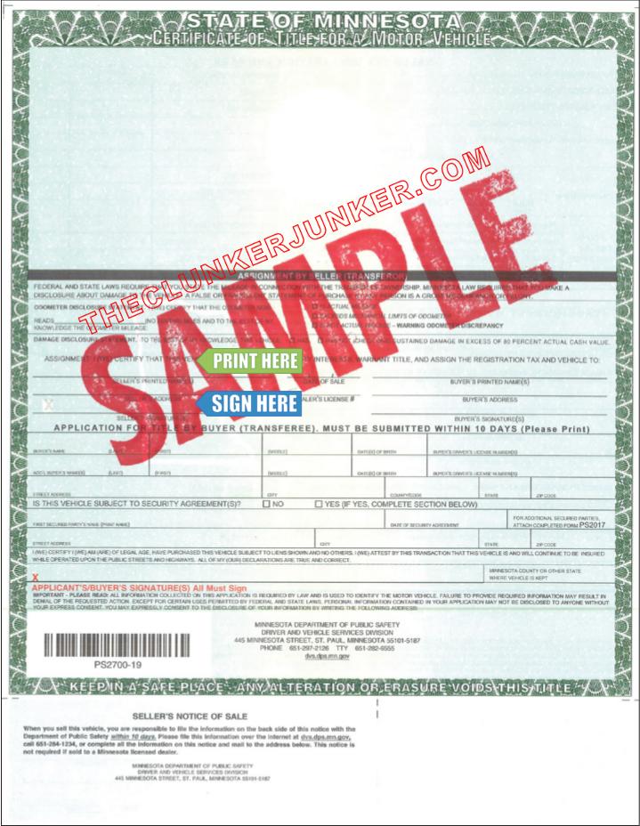 Dmv car registration renewal form 16